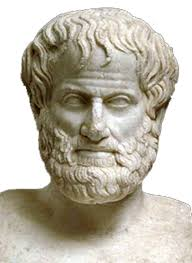 Aristotle is on record as having been against tolerance as a national policy at least, what, forty years ago!